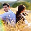 Jessica & Cory MAT FINAL-1063
