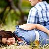 Jessica & Cory MAT FINAL-1011