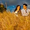 Jessica & Cory MAT FINAL-1057