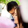 Jessica & Cory MAT FINAL-1019