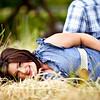 Jessica & Cory MAT FINAL-1009