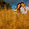 Jessica & Cory MAT FINAL-1060