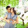 Jessica & Cory MAT FINAL-1017