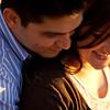 Jessica & Cory MAT FINAL-1073