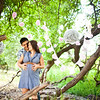 Jessica & Cory MAT FINAL-1023