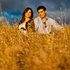 Jessica & Cory MAT FINAL-1058