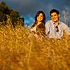 Jessica & Cory MAT FINAL-1059