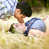 Jessica & Cory MAT FINAL-1013