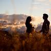Jessica & Cory MAT FINAL-1076