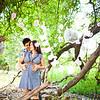 Jessica & Cory MAT FINAL-1021