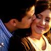 Jessica & Cory MAT FINAL-1074
