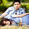 Jessica & Cory MAT FINAL-1012