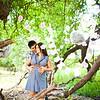 Jessica & Cory MAT FINAL-1020