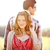 Kate & Kris FINAL-1023