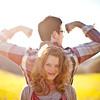 Kate & Kris FINAL-1031