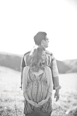 Kate & Kris FINAL-1021