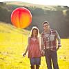 Kate & Kris FINAL-1055