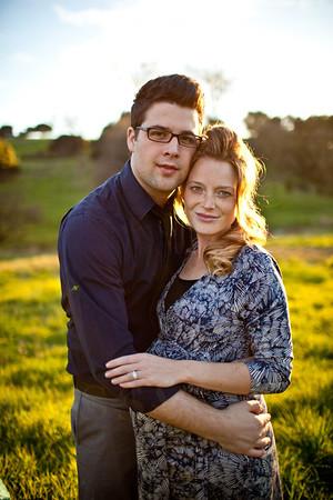 Kate & Kris FINAL-1092