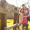 Kate & Kris FINAL-1009