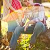 Kate & Kris FINAL-1010