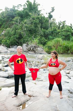 Ann-Juan-Maternity-0005