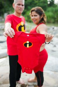 Ann-Juan-Maternity-0010