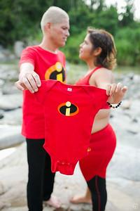 Ann-Juan-Maternity-0011