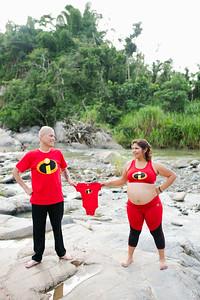 Ann-Juan-Maternity-0009