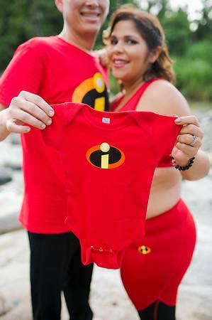 Ann-Juan-Maternity-0015
