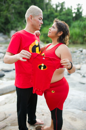Ann-Juan-Maternity-0013