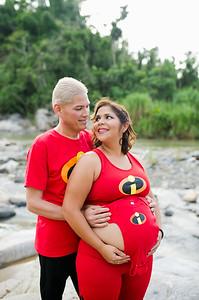 Ann-Juan-Maternity-0020