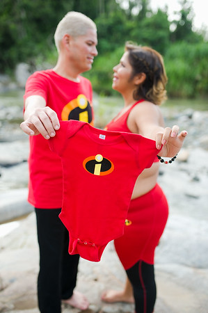 Ann-Juan-Maternity-0012