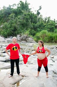 Ann-Juan-Maternity-0007