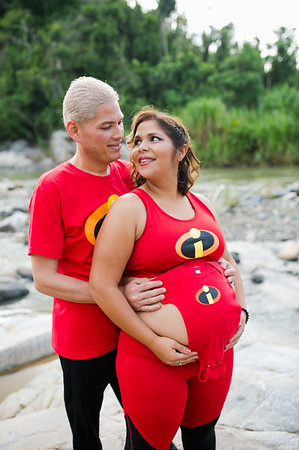 Ann-Juan-Maternity-0019