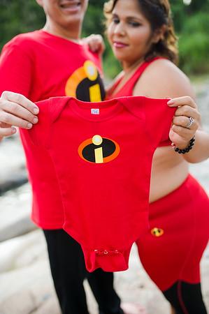 Ann-Juan-Maternity-0016