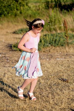 Matilda Jane 2015 FINALS