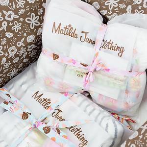 Matilda Jane 2015 Lightroom Edit