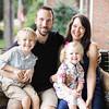 Family_Stephens090101