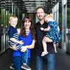 Family_Stephens0102