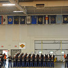 Matt Kicklighter Marine Graduation 01-24-20