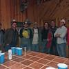 Matt Kicklighter's 21st Birthday at Altamaha River Park 03-04-17