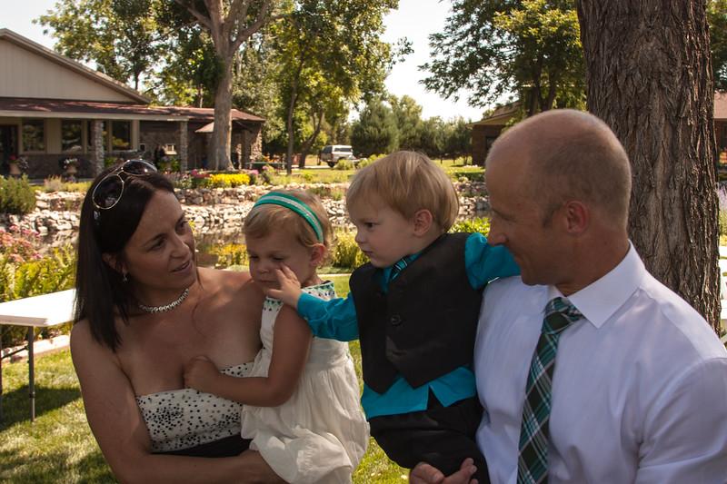 130722-Matt_and_Jen_Wedding-085.jpg