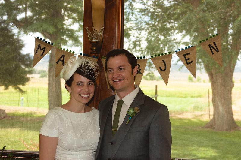 130722-Matt_and_Jen_Wedding-126.jpg