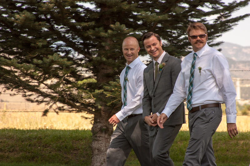 130722-Matt_and_Jen_Wedding-054.jpg