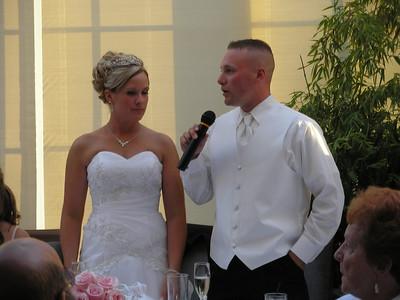 2008-07-12 - Matt and Jodee's Wedding