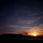 Matt Van Zant's photo