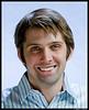 2011-12-Matt-Headshots-082-PPS-PS