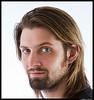 2011-05-Matt-Headshots-177