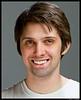 2011-12-Matt-Headshots-148-PPS-PS