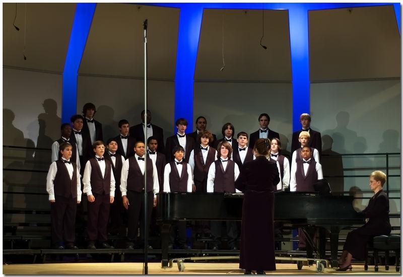Singers03ds